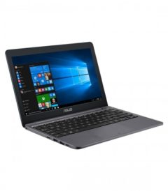 Asus E203MAH Celeron Dual Core 11.6 Laptop one