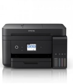 Epson-L6170-Wi-Fi-Duplex-Multifunction-InkTank-Printer
