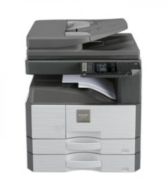 SHARP-AR-6023N-Multifunction-Copier