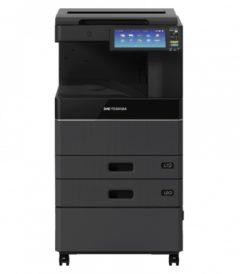 toshiba-2518a-photocopier
