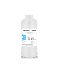 Chemical Coating Liquid For Cotton Fabric