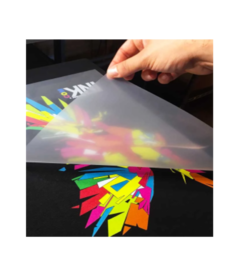 Sublimation Dark Heat Transfer Paper