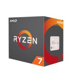 AMD Ryzen 7 3800X Processor (Limited stock)