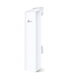 TP-Link CPE220 2.4GHz N300 Outdoor CPE