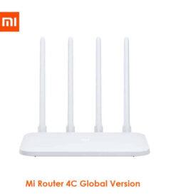 xiaomi-mi-4c-router