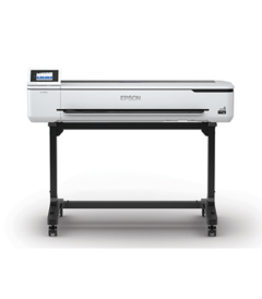 Epson SureColor SC-T5130 36-inch Large Format Printer