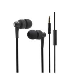 Awei ES-390i In-Ear Headphone