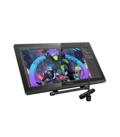 XP-Pen Artist Display 22 Pro Graphics Drawing Tablet