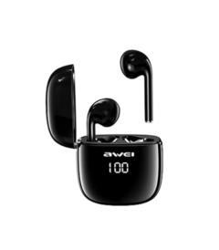 Awei T28 True Wireless Earbuds