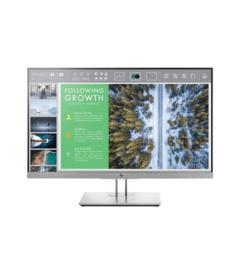 HP EliteDisplay E243 23.8-inch IPS Full HD Monitor