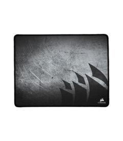 Corsair MM300 Anti-Fray Cloth Medium Gaming Mouse Pad
