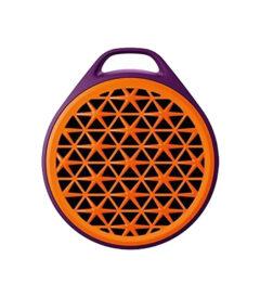 Logitech X50 Mobile Boombox Speaker