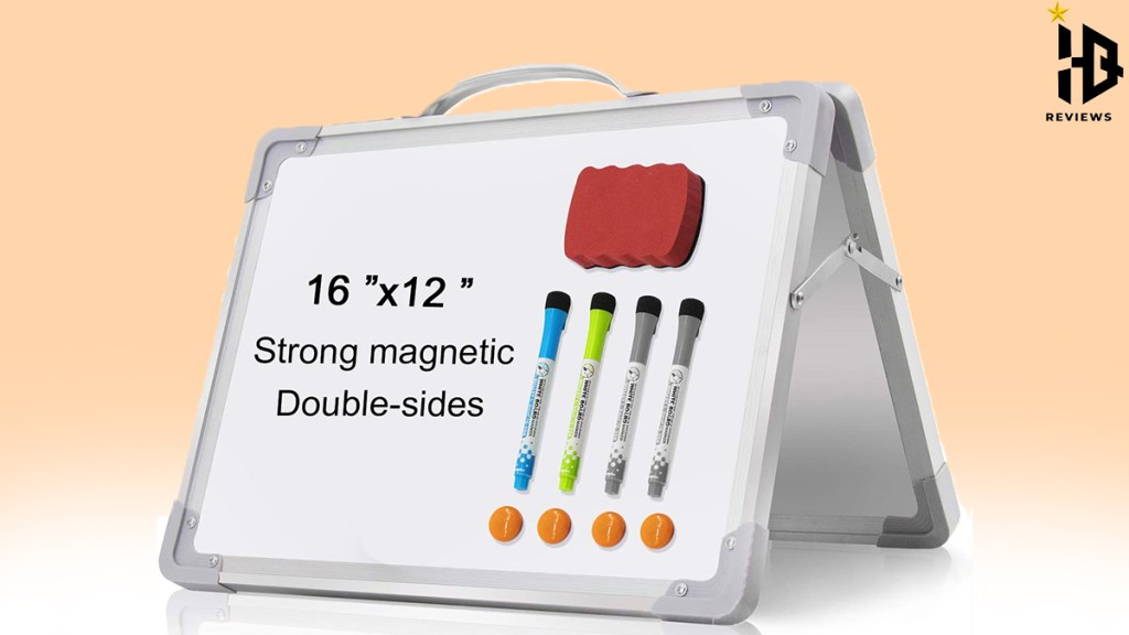 Whiteboard for kids drawing