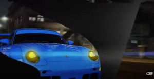 csr2 racing game