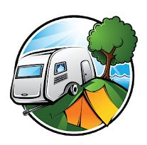 best rv campgrounds