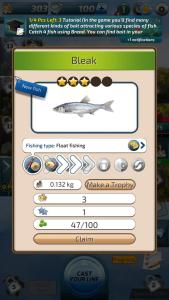fish online game