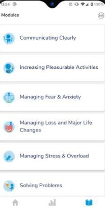 free mood apps online