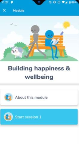 free mood apps