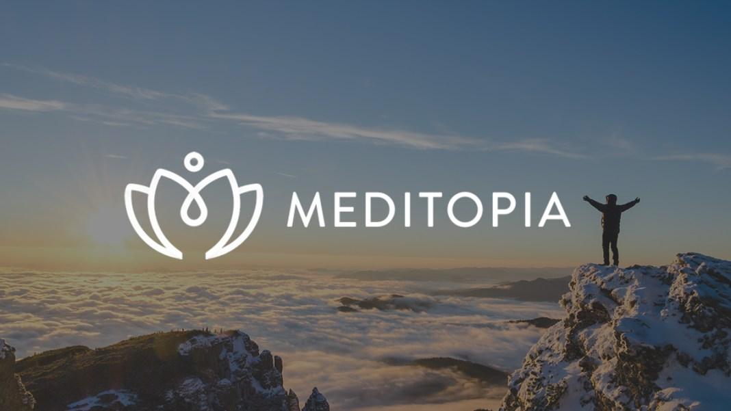 meditopia