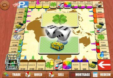 rento 3d game online