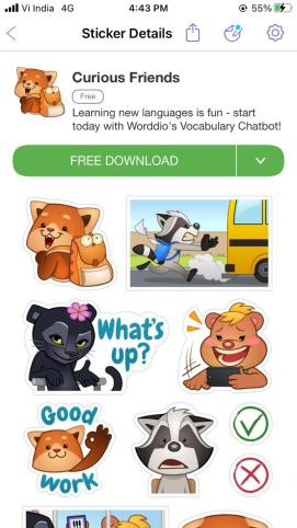 viber-app-for-android