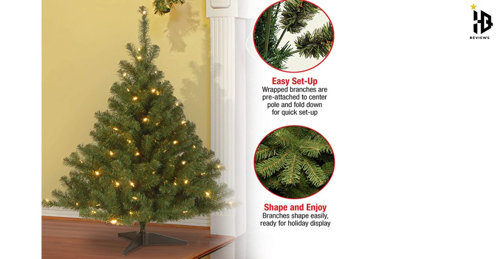 national-tree-company-pre-lit-artificial-christmas-tree