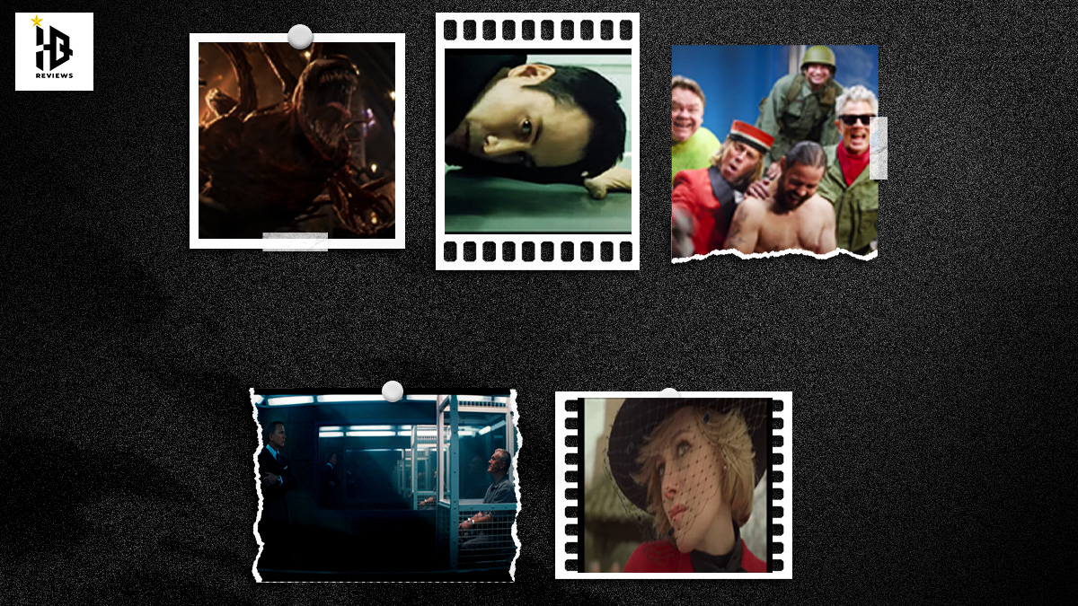 top-5-movies