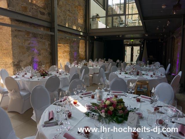 Ihr Hochzeits DJ und Event DJ in Siegburg RheinSiegKreis Kln Bonn Aachen und NRW