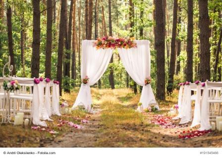 Hochzeitslocation Bonn  Top Locations zur Hochzeit in Bonn