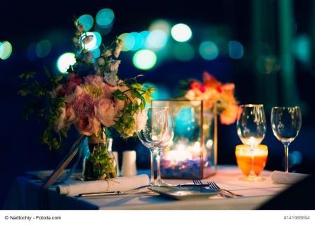 Hochzeitslocation in Koblenz Top Locations zur Hochzeit
