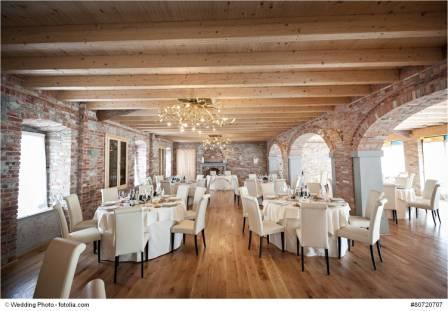 Hochzeitslocation Aachen  Top Locations zur Hochzeit in Aachen
