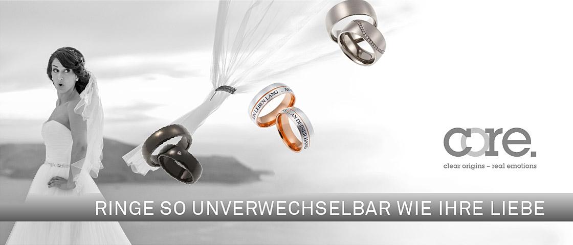 Online Juwelier fr Schmuck  Uhren  Herr der Ringe