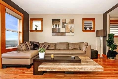 Farbgestaltung fr Wohnzimmer  Ideen Farben fr Wohnzimmer