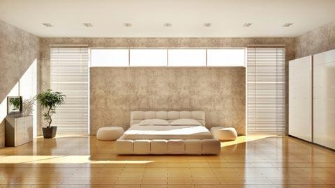 Wohnung einrichten  Einrichtungsideen fr die Wohnung