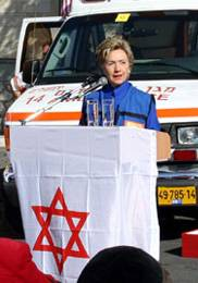 https://i0.wp.com/www.ihr.org/webpics/Hilary_Clinton_in_Israel.jpg