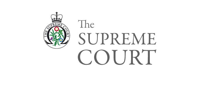 Press Release: UK Muslim representatives take Schedule 7