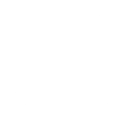 IHR Innovation Group