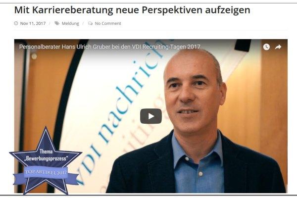 Blog-ausgezeichnet_Ihr-Personalberater_Hans-Ulrich-Gruber_Mit-Karriereberatung-neue-Perspektiven-aufzeigen