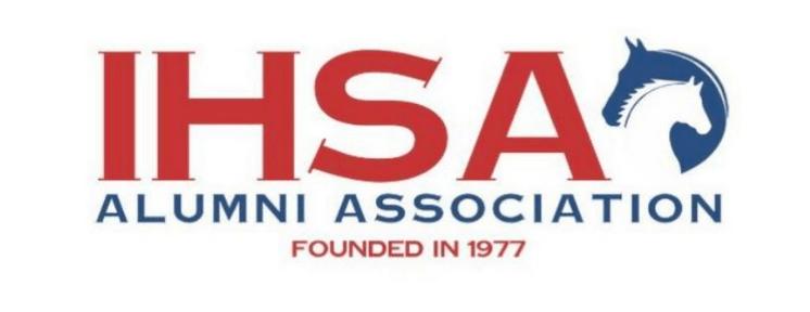ihsa-alumni