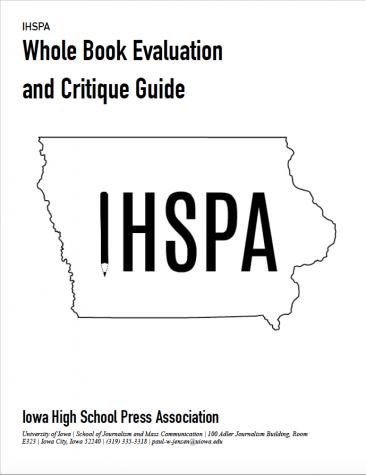 IHSPA