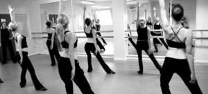 jazz-dance-classes-twistnturns