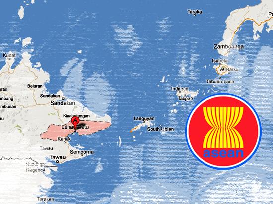 Sabah_Statemanship2