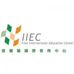 免費英語測試及愛爾蘭升學諮詢