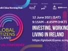 South China Morning Post - Global Citizens Ireland