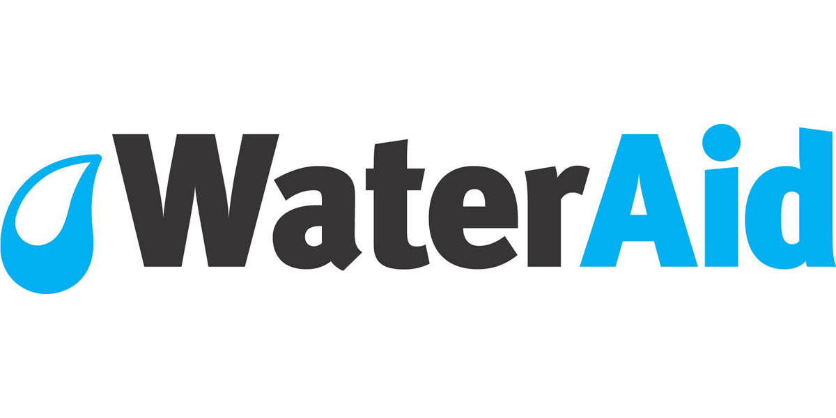 WaterAid-Timor-Leste