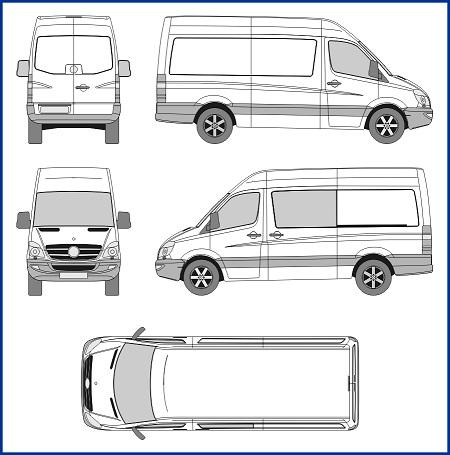 Car Vehicle Damage Diagram Body Damage Diagram wiring