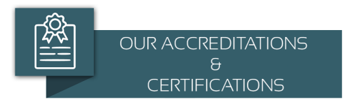 our-affiliations-our-accreditations