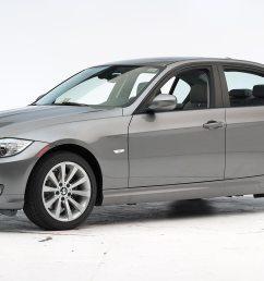 2011 bmw 3 series 4 door sedan [ 1920 x 1080 Pixel ]