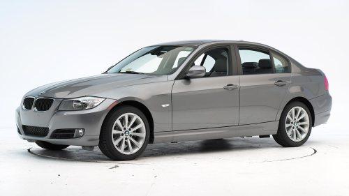 small resolution of 2011 bmw 3 series 4 door sedan