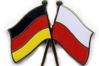 polskaniemcy